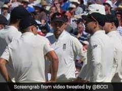 Ind vs Eng: तीसरे टेस्ट के पहले अलग तरह की मुश्किल का सामना कर रही इंग्लैंड टीम...
