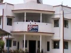 5 Activists Gang-Raped In Jharkhand, Allegedly At Gunpoint. Attack Filmed.