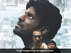 Gali Guleiyan Movie Review: Manoj Bajpayee Delivers Outstanding Performance