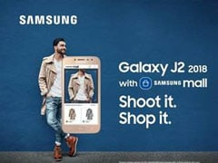 Reliance Jio Offers On Samsung Galaxy J2, J7 Duo: Data, Cashback Benefits, Eligible Plans
