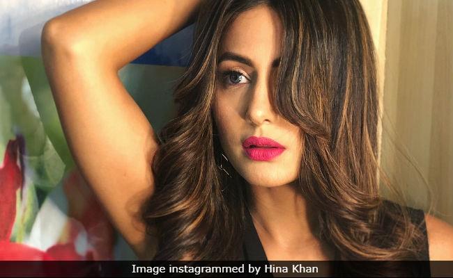 Kasautii Zindagii Kay Remake: Ekta Kapoor Says New Komolika Will Be Less OTT As Hina Khan's Name Crops Up