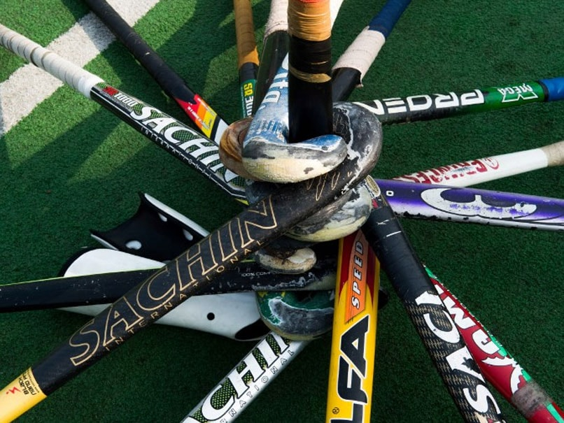 CIC Issues Show-Cause Notice To Former Hockey India President Rajinder Singh