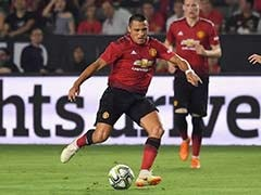 Alexis Sanchez, Ander Herrera Score As Manchester United Beat Real Madrid 2-1