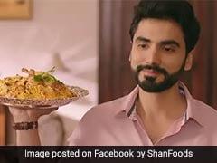 Pakistan में दामाद ने ऐसे मनाया गर्लफ्रेंड के घरवालों को, फेसबुक पर बार-बार देखा जा रहा है Video