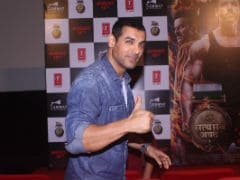 Akshay Kumar's <I>Gold</I> Vs <I>Satyamev Jayate</I> At The Box Office, But John Abraham Isn't Deterred