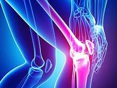Joint Pain Home Remedies: क्या आप भी इस सर्दी हाथ-पैरों में सूजन से परेशान हैं? तो अपनाएं ये 5 असरदार घरेलू उपचार