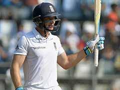 England Recall Jos Buttler For First Pakistan Test