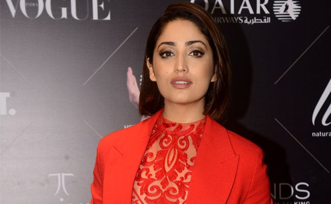 Yami Gautam Likes Adrak Waali Chai: 4 Reasons To Add Ginger To Your Tea During Winter