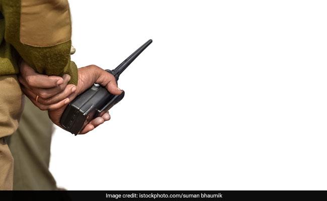 Rajasthan Police Result: मोबाइल पर ऐसे चेक करें राजस्थान पुलिस कॉन्सटेबल भर्ती परीक्षा का रिजल्ट