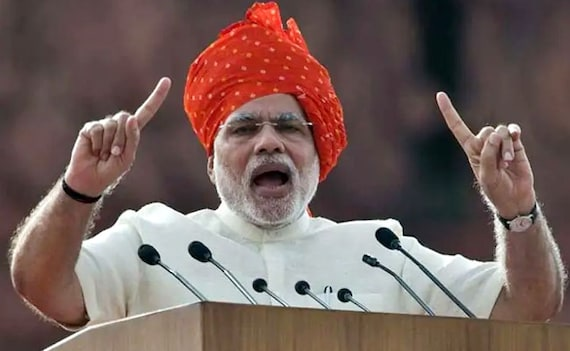PM To Launch World's Biggest State-Run Health Scheme Today: 10 Points