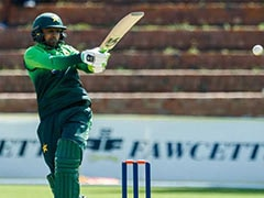 Shoaib Malik To Captain Guyana Amazon Warriors In Caribbean Premier League