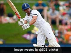 James Taylor Appointed As England Selector