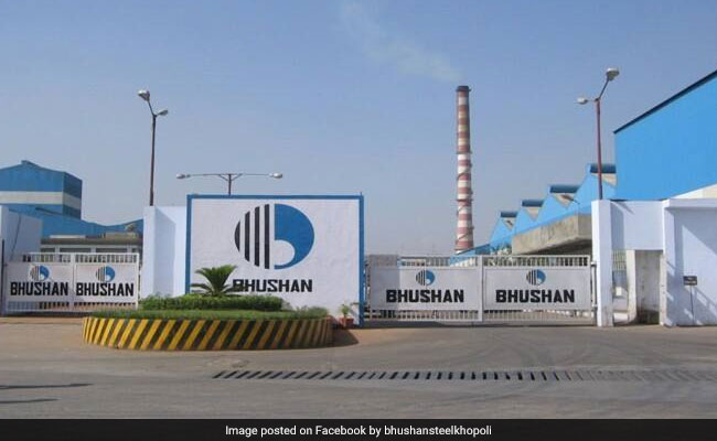 Ex-Bhushan Steel Promoter To Be Questioned In Iqbal Mirchi Case: Report