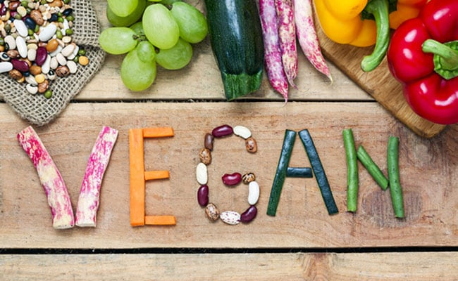 Is Vegan Diet Good For Your Health? Know The Tips For Beginners By Nutritionist