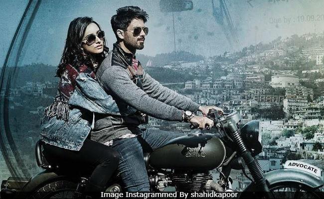 Batti Gul Meter Chalu Trailer: Shahid Kapoor's Lone Fight, Much Like Akshay Kumar In Toilet: Ek Prem Katha