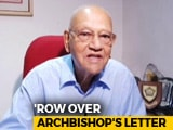 Video : 'Amit Shah Master At Polarising': Ex-Top Cop Julio Ribeiro Speaks Out
