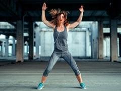 Weight Loss: तेजी से वजन घटाने के लिए करें ये एक्सरसाइज, जानें और भी फायदे