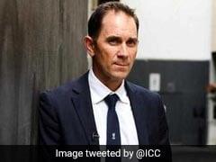 कोच लैंगर की चाहत, ऑस्ट्रेलियाई क्रिकेटरों का बर्ताव ऐसा हो कि वे अपनी बेटी की शादी उनसे कर सकें: गिलक्रिस्ट