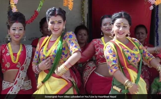 Hariyali Teej 2018: तीज के मौके इन 5 गानों पर थिरक उठते हैं पैर, इन 5 हिट नंबर की रहती है धूम