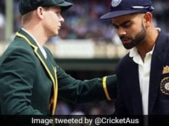 Virat Kohli Is The Best According To Ricky Ponting. But Here