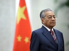 Will Monitor Situation, Says Malaysian PM On Reports Of Curbs From India