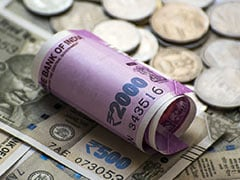 Rupee Registers Biggest Single-Day Gain Since May 25: 10 Things To Know