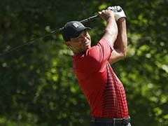 Tiger Woods, Phil Mickelson, Bryson DeChambeau Named In US Ryder Cup Team