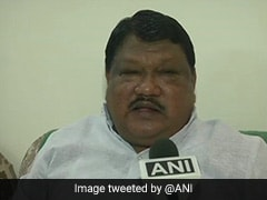 Jual Oram Announces Rs 720 Crore For Ekalavya Schools In 36 Blocks Of Meghalaya