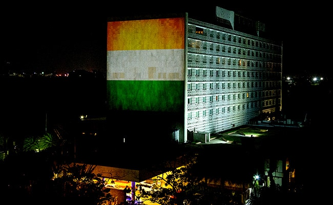 Independence Day Taj Hotel Offers/Discounts