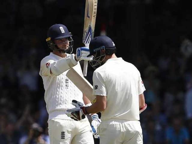 India vs England: Stuart Broad Set To Enter Elite Club Of Test All-Rounders
