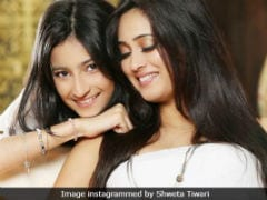<i>Kasautii Zindagii Kay 2</i>: Shweta Tiwari Reveals Why Her Daughter Palak Turned Down The Offer To Play Prerna