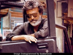 Kaala Movie Review: Rajinikanth, Humanized But Has His Trademark Moments. Enough Said