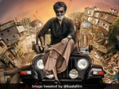 <I>Kaala</i> Movie Review: Rajinikanth Can But <I>Kaala</i> Can't