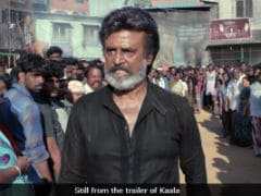 Rajinikanth's <i>Kaala</i>: 10 Things To Know About The Film