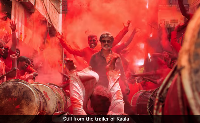 Rajinikanth's Kaala: Fans Tweet Their Verdict - 'Once A King, Always A King'