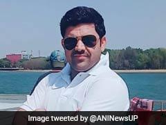 BSP Panchayat Member Dilshad Shot Dead In Delhi's Batla House