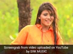 खेसारी लाल यादव और काजल राघवानी के गाने पर नाच-नाचकर इस हसीना ने किया बुरा हाल, Video हुआ Viral