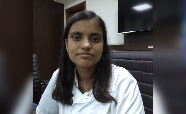 NEET 2018 : रोज 12 घंटे पढ़कर बिहार की कल्पना बनीं ऑल इंडिया टॉपर, जानें उनके ये खास सीक्रेट्स