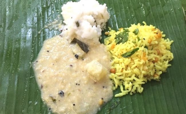 kanchipuram 650