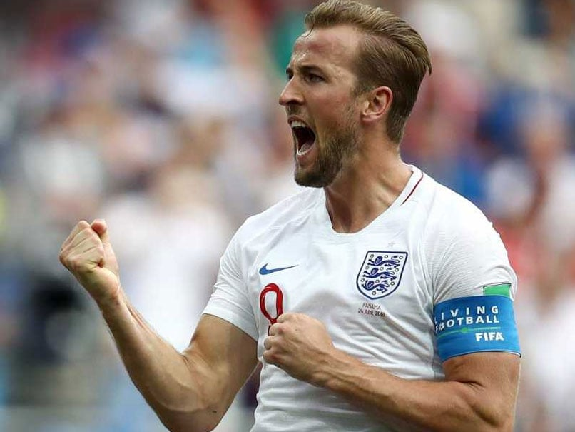 ENG vs PAN: England vs Panama match of group G, Fifa world cup 2018