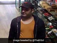 कपिल शर्मा की निकली हुई तोंद की फोटो इंटरनेट पर वायरल, कुछ यूं आया रिएक्शन