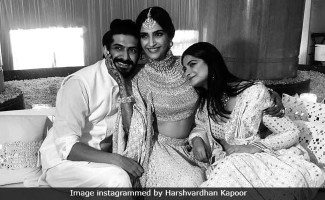 Big Fat Kapoor Vs Kapoor Friday: Harshvardhan Calls Clash With Sisters Sonam And Rhea 'Calculated Move'