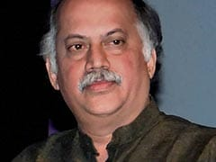 Devendra Fadnavis, Sharad Pawar Condole The Death Of Gurudas Kamat