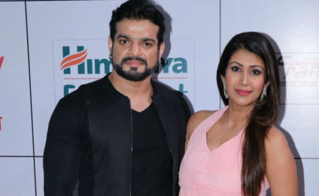 Ankita Bhargava Miscarriage