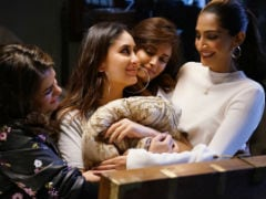 <i>Veere Di Wedding</i> Box Office Report: Kareena Kapoor And Sonam Kapoor's Film On 2018's Top 5 Opening Day List