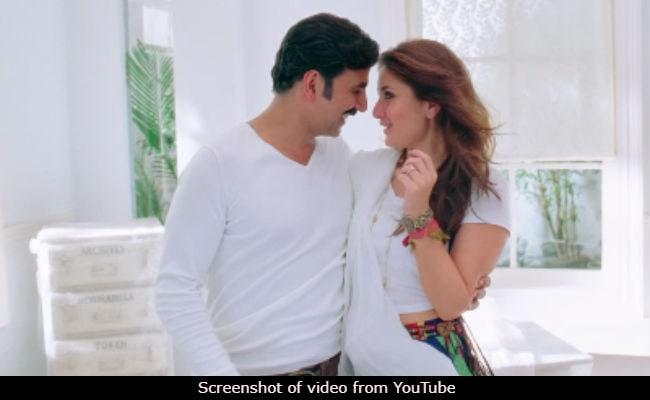 Veere Di Wedding Done, Kareena Kapoor, Akshay Kumar Roped In For Karan Johar's Next: Reports
