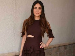 <i>Veere Di Wedding</i> Star Kareena Kapoor 'Values Every Relationship, Especially Friends'