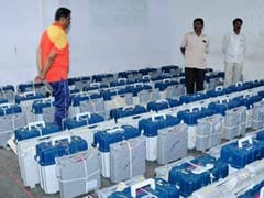 How To Check Karnataka Bypoll Result 2018 Online