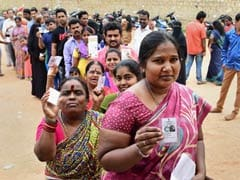 Karnataka Panchayat Polls To Be Held On December 22 and 27