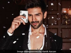 Did Kartik Aaryan Ask For Rs 3 Crore For <i>Pyaar Ka Punchnama 3</i>?